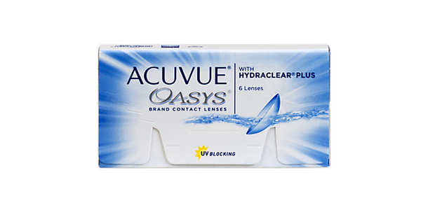 lens2_acuvue